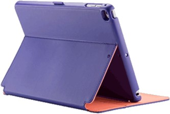 Speck iPad Air 2 StyleFolio