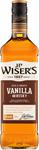 Corby Spirit & Wine J.P. Wiser's Vanilla Whisky 750ml