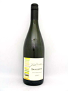 Doug Reichel Wine Joseph Mellot Sancerre La Chatellenie 750ml