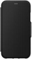 GEAR4 iPhone XR Oxford Folio Case