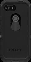 OtterBox Google Pixel 3a Defender Series Case