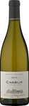 Doug Reichel Wine Henri De Villamont Petit Chablis 750ml
