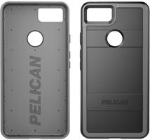 Pelican Pixel 3 XL Protector Case