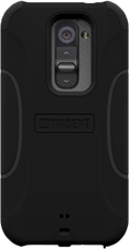 Trident LG G2 Aegis Case