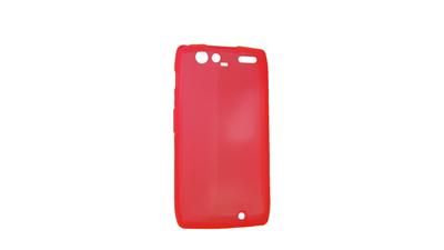 Offwire Motorola Droid RAZR MAXX Smartseries Case