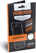 Gadgetguard Motorola Droid Maxx 2 Original Edition Hd Screen Guard