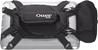 OtterBox Otterbox Sac à Accessoires Utility Latch 10 Pouces