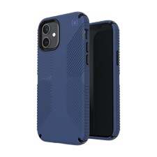 Speck Presidio2 Grip Cases for Apple iPhone 12/iPhone 12 Pro