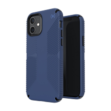 Speck Presidio2 Grip Cases for Apple iPhone 12/iPhone 12 Pro