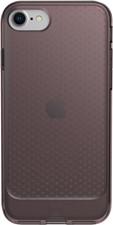 UAG iPhone SE 2020/8/7/6 Lucent Case