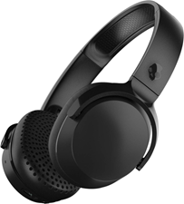 Skullcandy Riff Wireless On-Ear Bluetooth Headphones