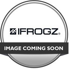 iFrogz iPhone 11 / XR Glass Defense Glass Screen Protector