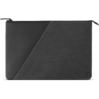 "Native Union MacBook 15"" Stow Fabric Case"