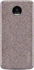 Incipio Motorola Z3 Design Series Case