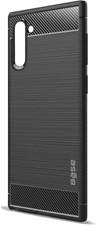 Base Note 10 Pro Slim Case