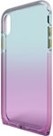 BodyGuardz iPhone XS Harmony Case