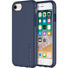 Incipio Dualpro Case For iPhone SE (2020) / 8 / 7 / 6s / 6