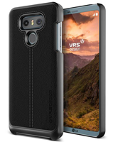 VRS DESIGN LG G6 Simpli Mod