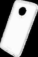 GEAR4 Moto G6 D3O Crystal Palace Case