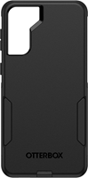 OtterBox Galaxy S21+ Commuter Case