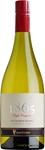 Philippe Dandurand Wines 1865 Single Vineyard Sauvignon Blanc 750ml