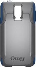 OtterBox Galaxy S5 Commuter Wallet Case