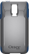 OtterBox Galaxy S5 Commuter Wallet Case