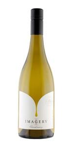 Corby Spirit & Wine Imagery Chardonnay 750ml