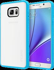 Incipio Galaxy Note 5 Octane Case