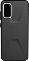 UAG Galaxy S20 Civilian Case