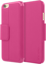 Incipio iPhone 6/6s Incipio Breve Folio