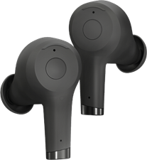 Sudio ETT True Wireless In Ear Bluetooth Headphones