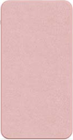 Mophie 10,000 mAh powerstation (fabric)