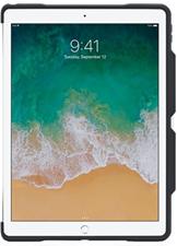 """Element Case iPad Pro 12.9"""" DUX Case"""