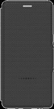 GEAR4 Galaxy Note8 D3O Oxford BookCase