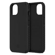 Incipio - Grip Case - iPhone 13
