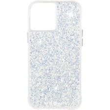 Case-Mate Twinkle for iPhone 12 Pro Max