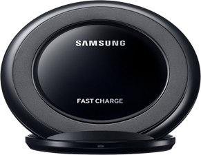 Samsung Fast Charge Wireless Charging Stand (2016)
