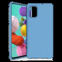 ITSKINS Galaxy A51 Feroniabio Terra Biodegradable Case