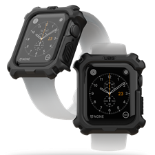 UAG Watch Case For Apple Watch 44mm