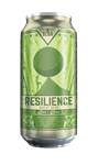 Rebellion Brewing Company 4C S.C.B.A. Resilience 1892ml