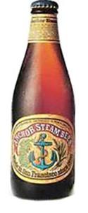 Sleeman Distributors 6B Anchor Steam 2130ml