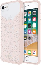 Kate Spade iPhone 8/7/6s/6 New York Lace Cage Case