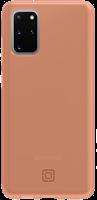 Incipio Galaxy S20 Plus Ngp Pure Case