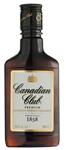 Beam Suntory Canadian Club Premium 200ml