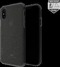 SKECH iPhone XS Max Matrix Sparkle Case