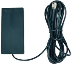 weBoost Wilson Large patch antenna lead,  (alternate sol. for Sig Boost and Wireless in car)