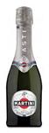 Bacardi Canada Martini & Rossi Asti DOCG 200ml