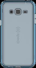 Speck Galaxy J3 CandyShell Case