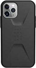 UAG iPhone 11 Pro Civilian Case